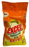 excel color4maly
