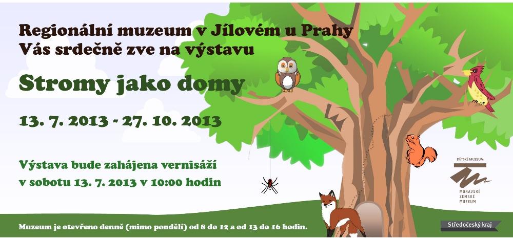 http://www.cev-zvonecek.cz/images/stories/CEV/2013/Stromy_jako_domy_m.jpg