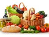 PRVNÍ FARMÁŘSKÝ TRH VE VRANÉM NAD VLTAVOU