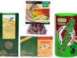 Fair Trade novinky